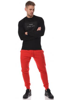 XV Sweatshirt - Black