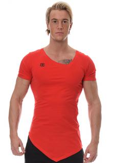 Yurei Shirt - Red