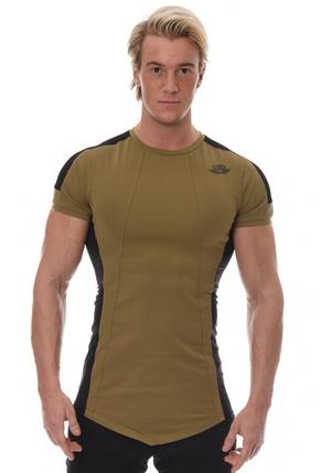 KANA Shirt - Olive