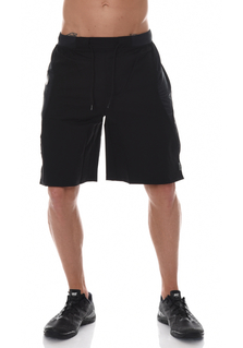 ICANIWILL Shorts Perform Men - Black