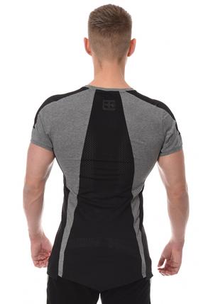 KANA Shirt - Grey