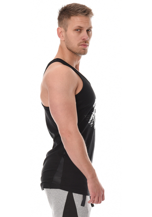 LVL Stringer - Black