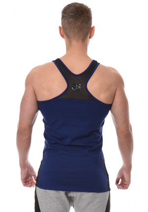 LVL Stringer - Royal Navy Blue