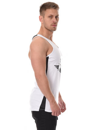 LVL Stringer - White