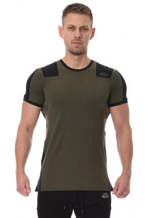 Spire Shirt - Green