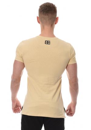 Spire Shirt - Sand