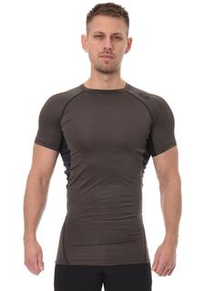 Ventus Compression Shirt - Army Grön