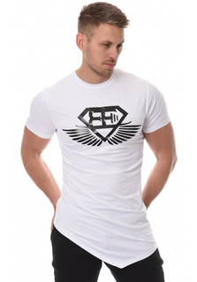 Engineered Life T 2.0 - White