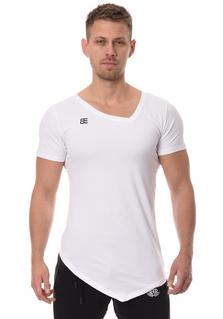 Yurei Shirt - Vit