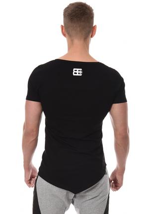Yurei Shirt - Svart